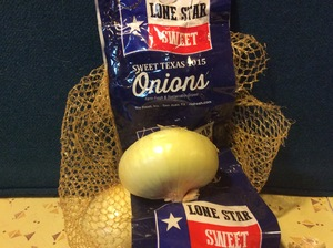 Onion Yellow--Each